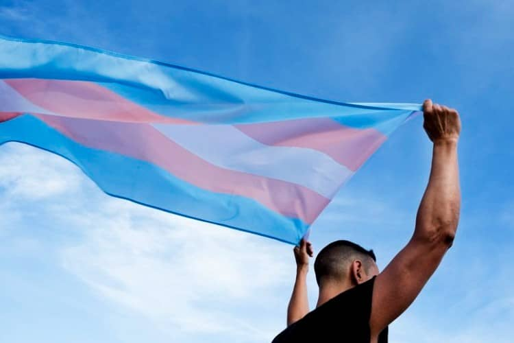 Trans Health and Advance Medical Directives